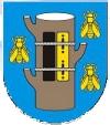 Bartniczka Logo
