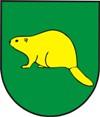 Bobrowo logo