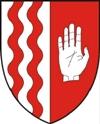 Brodnica logo