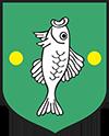 Górzno Logo