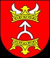 Osiek Logo