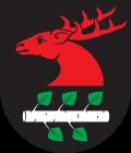 Brzozie logo