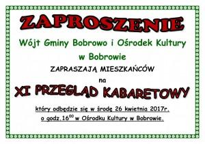 ogloszenie_kabarety-page-0